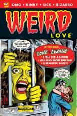 WeirdLove_01-1