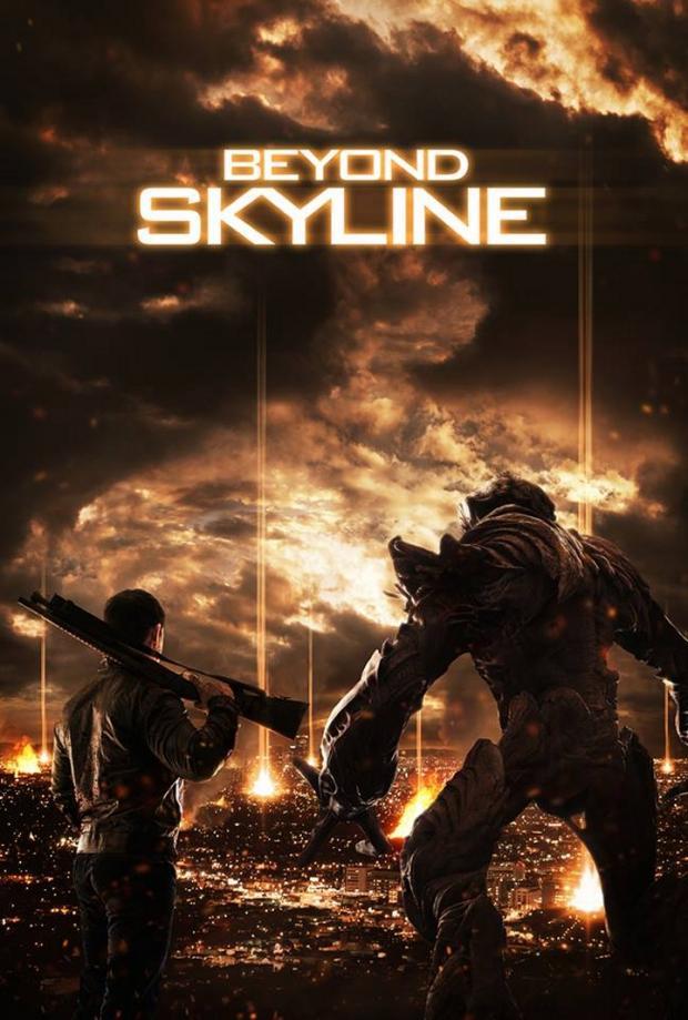 beyond_skyline