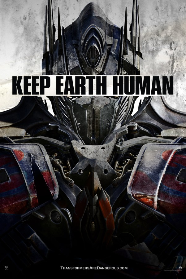 optimus_propaganda