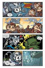 scratch9-9-worlds-issue-03-page-03