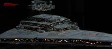 star-wars-imperial-star-destroyer-model-by-choi-jin-hae-8