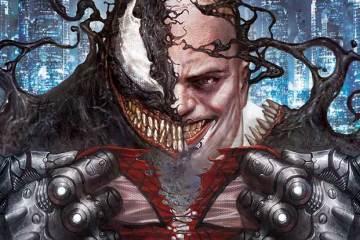 100th_Ann_Spider-Man_1_FEATURE