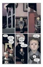 6GUN-#41-_Page_03