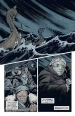 6GUN-#41-_Page_05