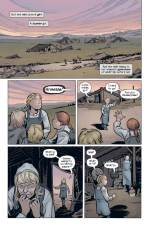 6GUN-#41-_Page_06