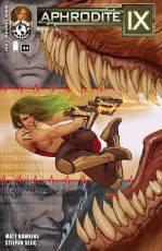 AIX011_cover