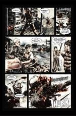 Action_Lab_Ent_The_Final_Plague_Vol_1_TPB-7