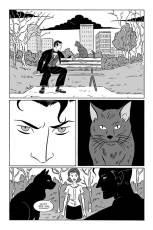 Archer-Coe-V1_Page_001