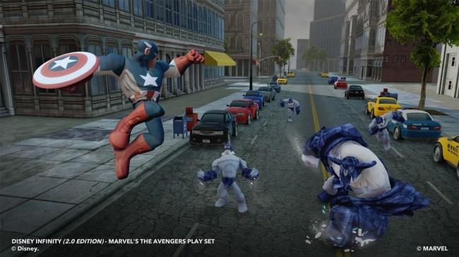 Avenger_CaptainAmerica_2