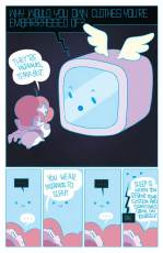BeePuppyCat_02_PRESS-6