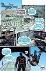 BionicManV3_Page_010