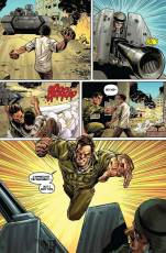 BionicManV3_Page_016