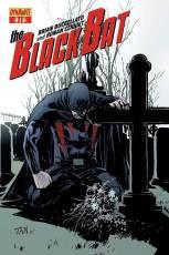 BlackBat011-Cov-Tan