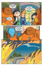 Bravest_Warriors_21_PRESS-8