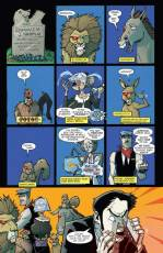Chew42_Page2
