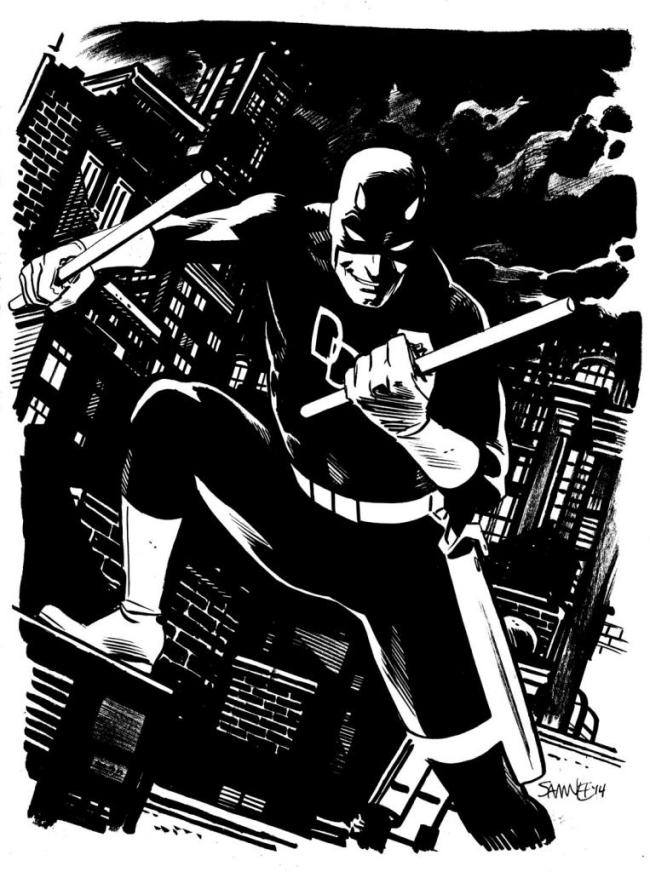 DDforC2E2auction-Samnee_zps08e7de71