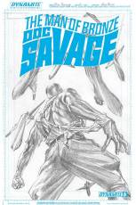 DocSavage06-Cov-25Only