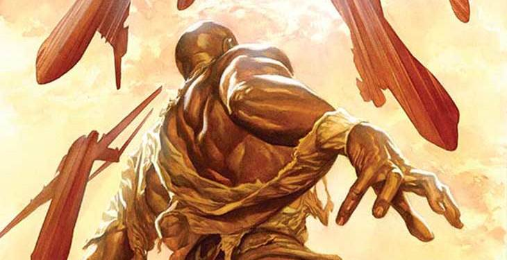 DocSavage06-FEATURE