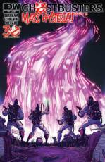 Ghostbusters_new_17-1