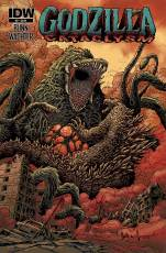 Godzilla_Cataclysm02_cvrA