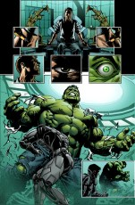 Hulk_vs_Iron_Man_2_Preview_3