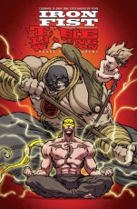 Iron Fist_3_cover