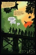 MercenarySea05_Page1