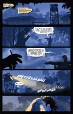 MercenarySea05_Page4