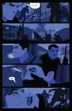 MercenarySea05_Page5