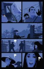 MercenarySea05_Page6