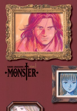 MonsterThePerfectEdition-01