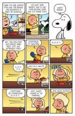 PeanutsBeagleLanded_PRESS-15