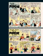 PopeyeClassics-7
