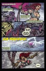 RSOmni5_Page_012