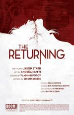 Returning_04_PRESS-2