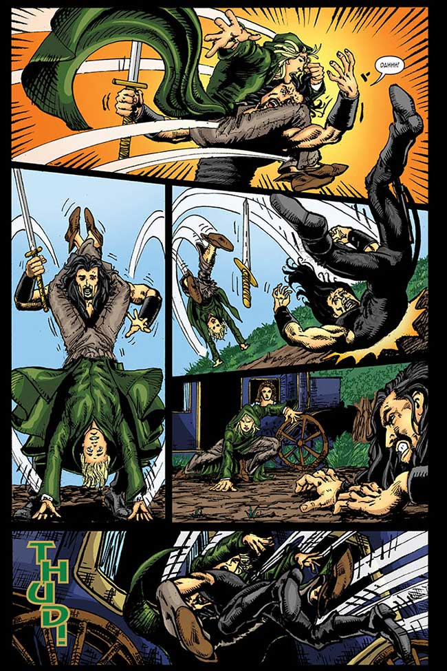 Robin-The-Hood-2-p04