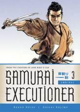 SamuraiExecutionerOmnibus_v3