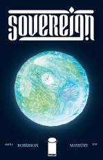 Sovereign04_Cover