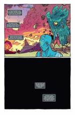 Sovereign04_Page5
