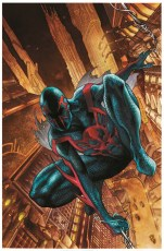 Spider-Man_2099_1_Cover