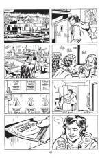 StrayBulletsKillers04_Page5