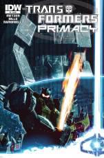 TF_Primacy02_cvr