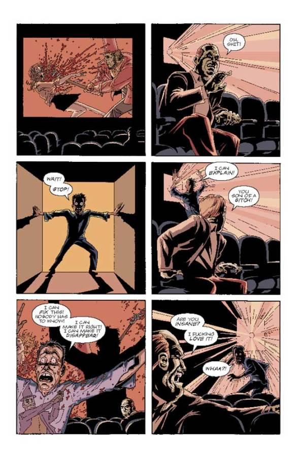 The-Auteur-#4_Page_05