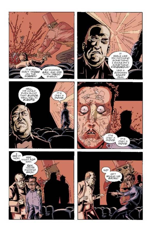 The-Auteur-#4_Page_06