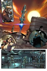 The_Legendary_Star-Lord_1_Preview_3