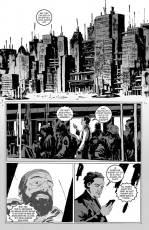 Wasteland-#55_Page_03