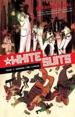 WhiteSuits_TP