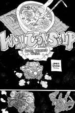 Won-Ton-Soup_Page_012
