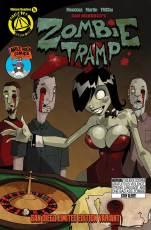 ZombieTramp1_MileHigh_variant