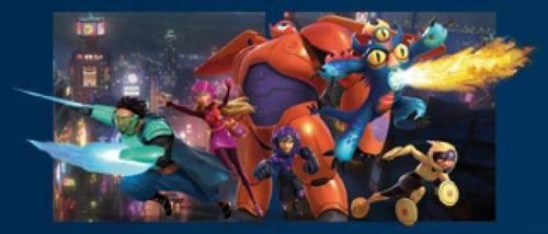 big-hero-6-team